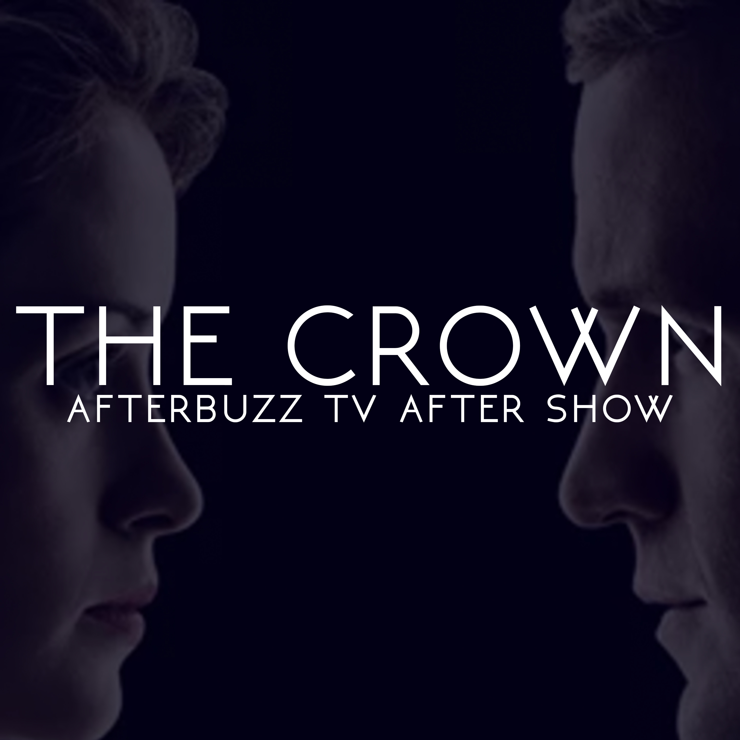 The Crown After Show
