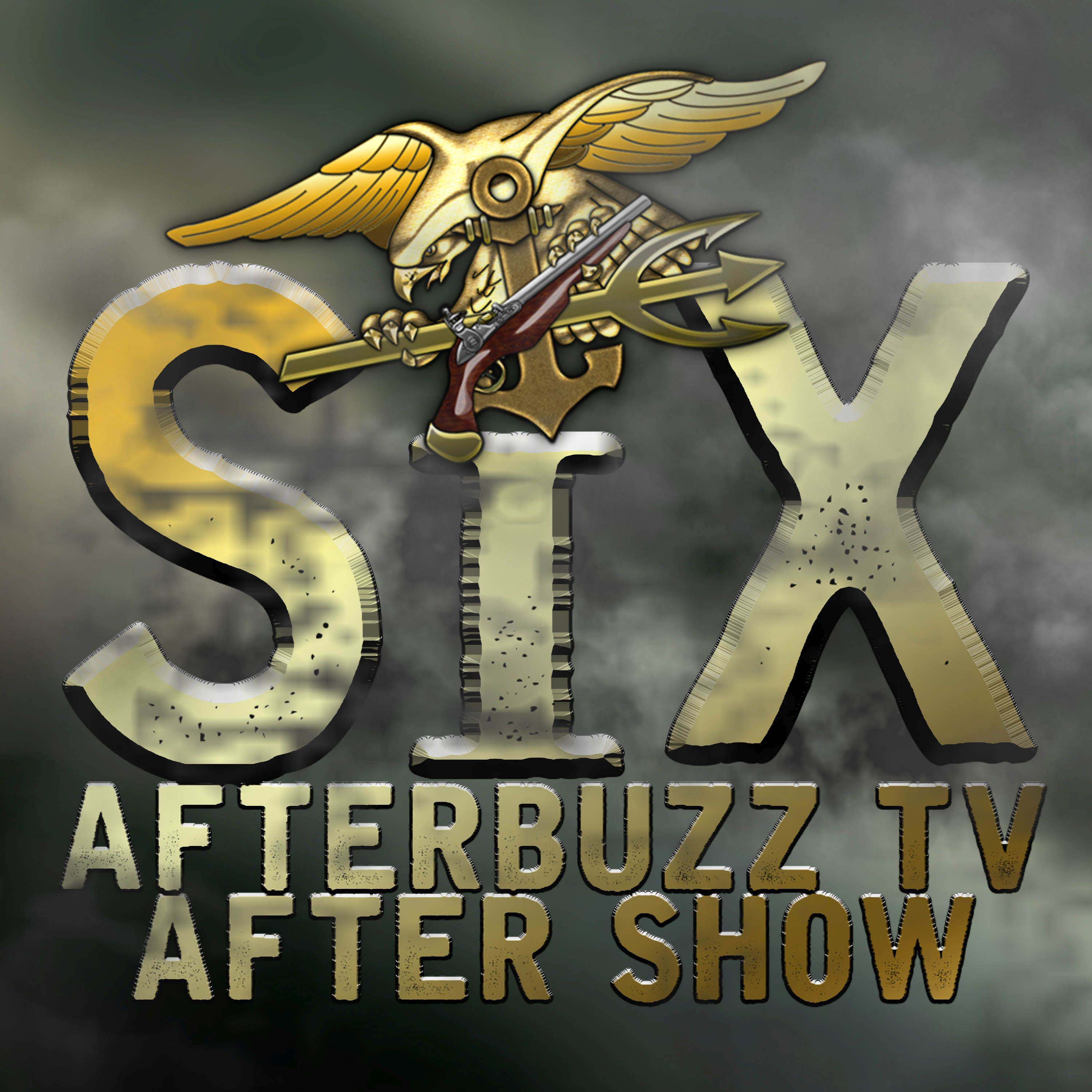 Six After Show