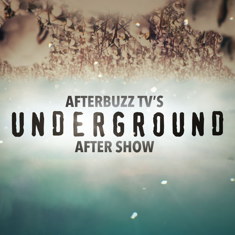 Underground After Show