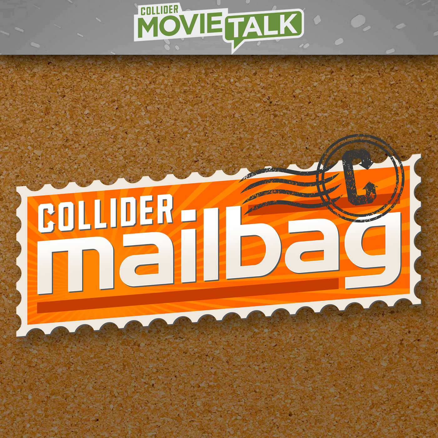 PodcastOne: Collider Movie Talk