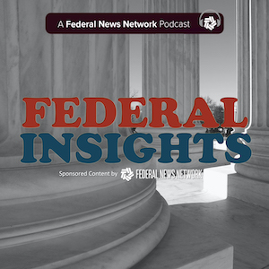 Federal Insights