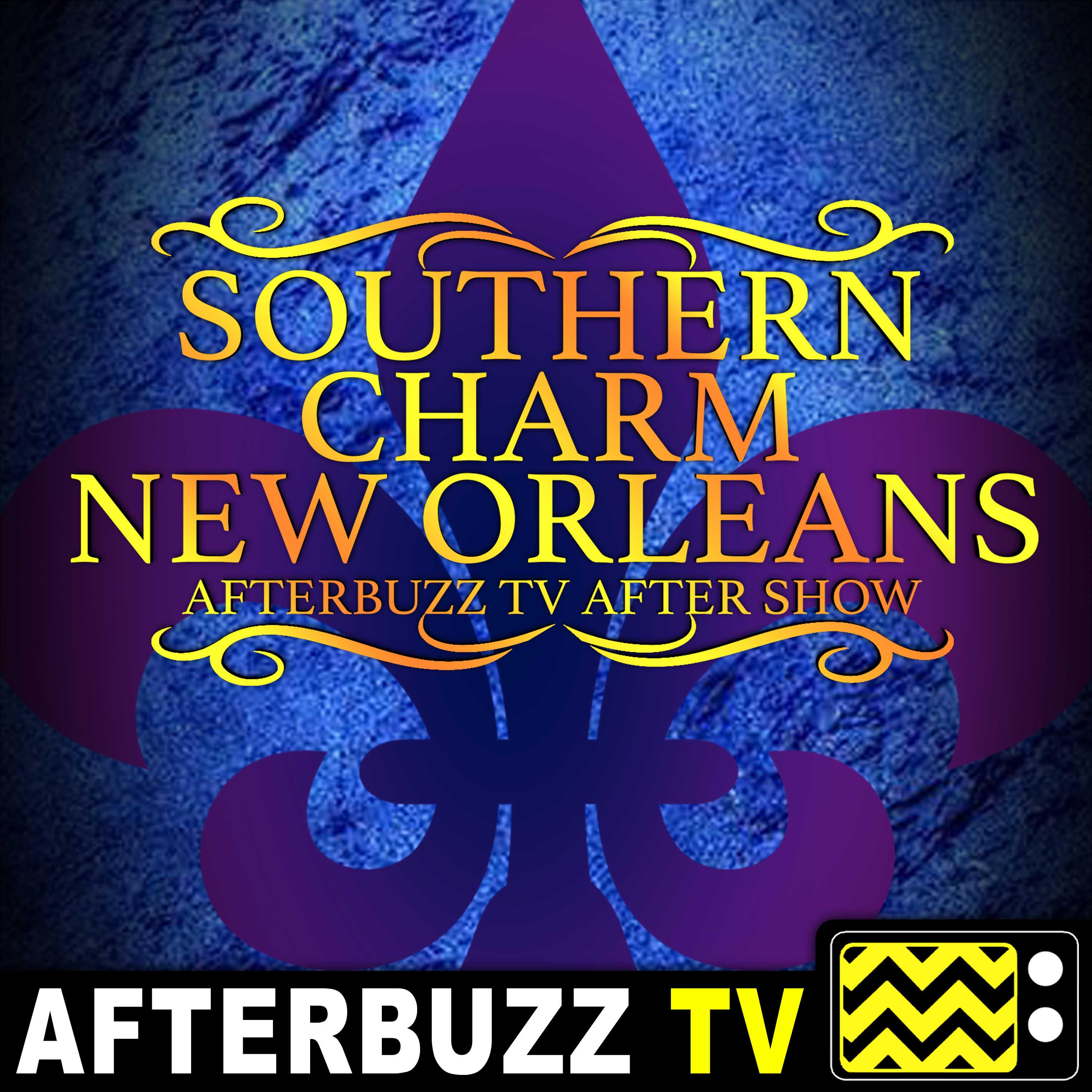 Southern Charm: New Orleans Reviews & After Show