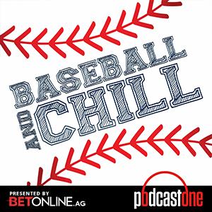 Baseball & Chill