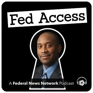 Fed Access