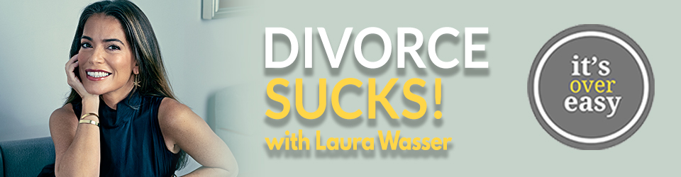 florida divorce sucks for men