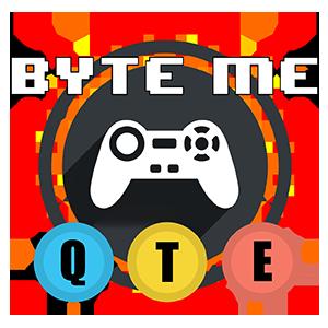 Byte Me QTE