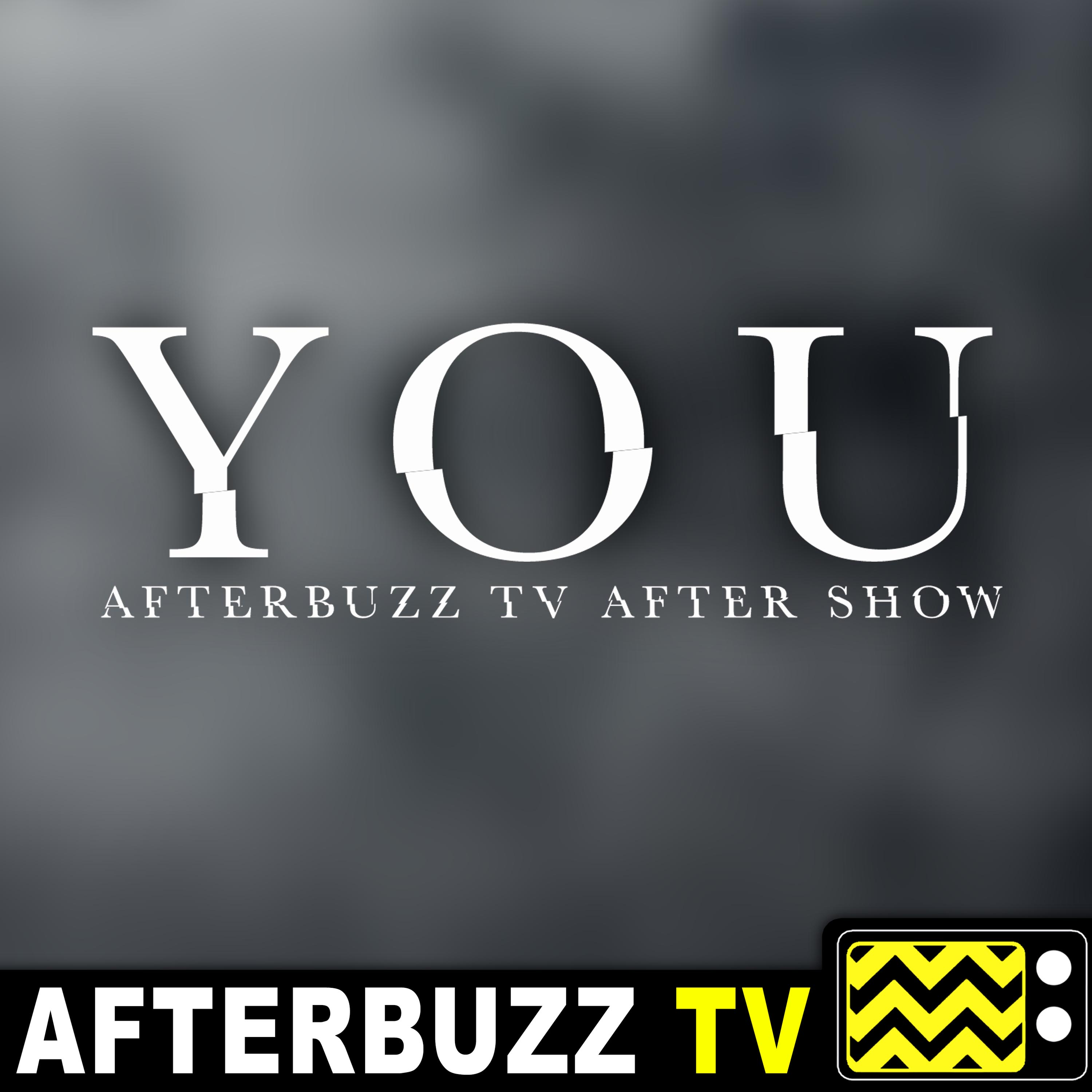 You Reviews and After Show - AfterBuzz TV