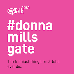 #donnamillsgate