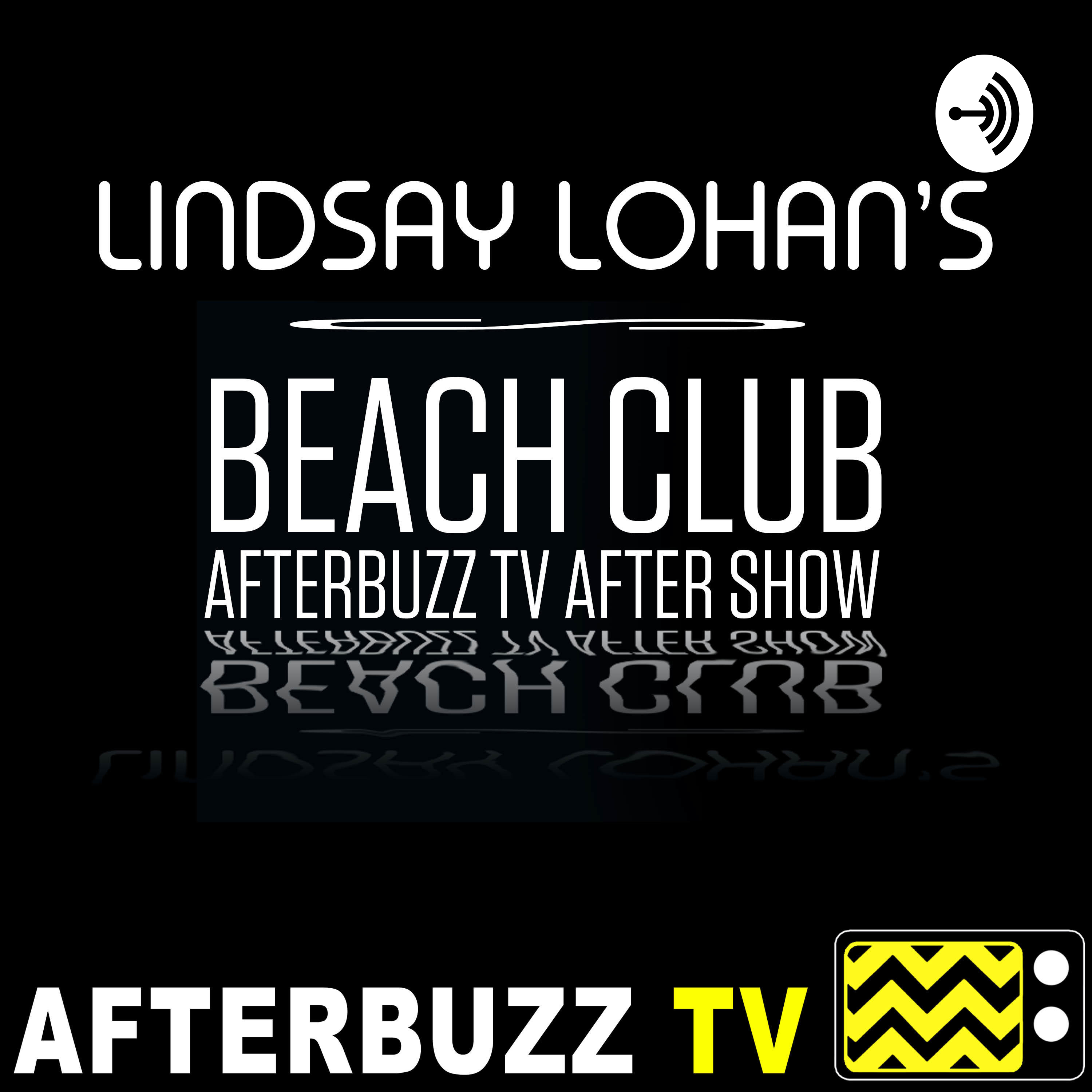 Beach Club Reviews - AfterBuzz TV