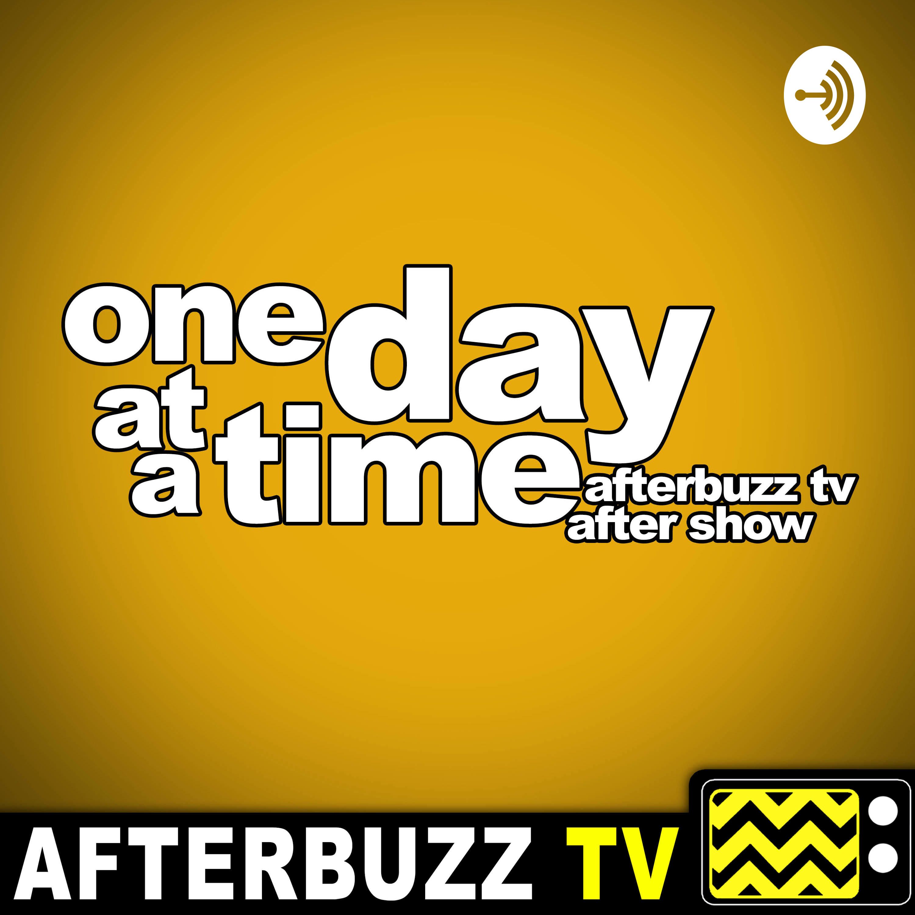 One Day At A Time Reviews