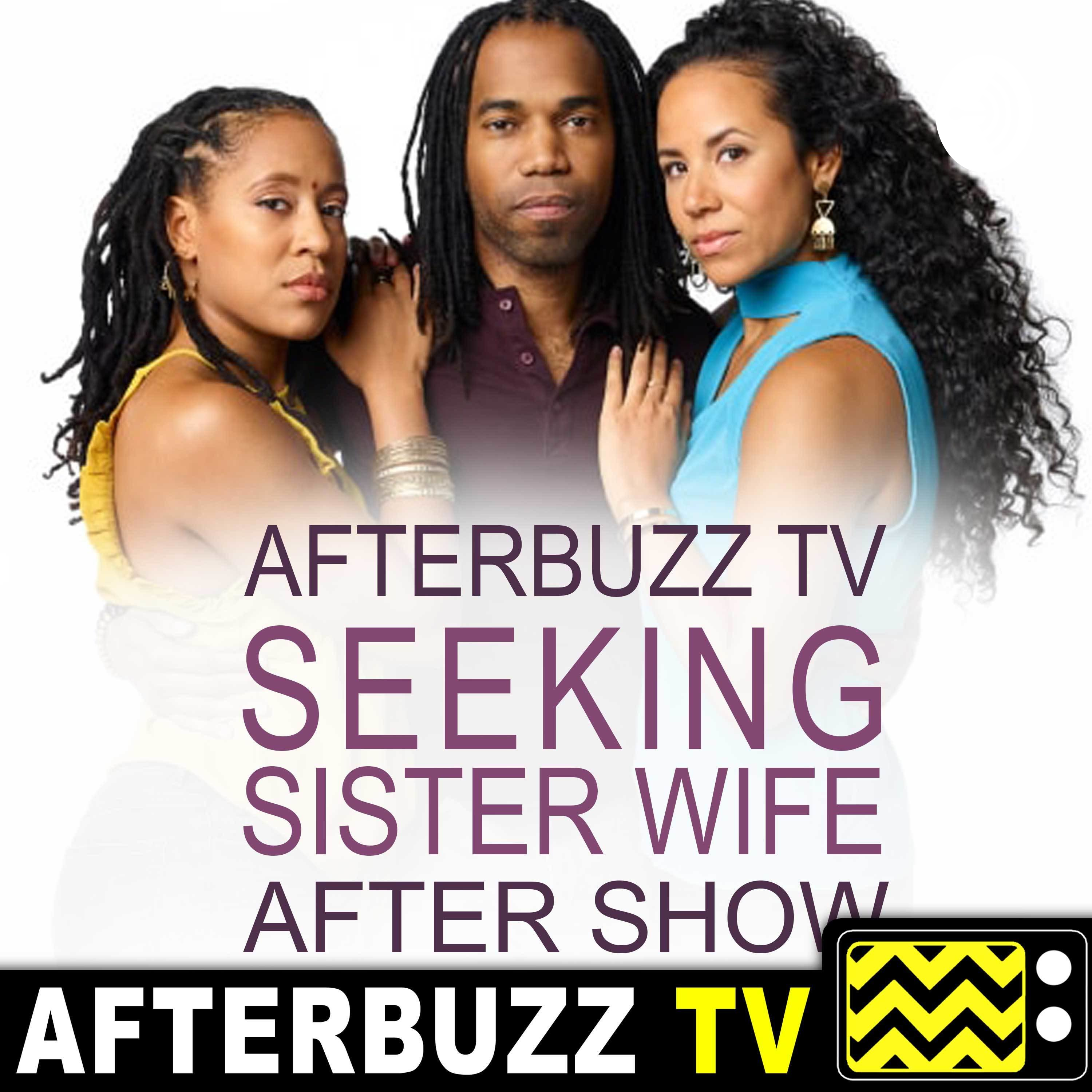 Seeking Sister Wife Reviews Hosted by The Snowdens