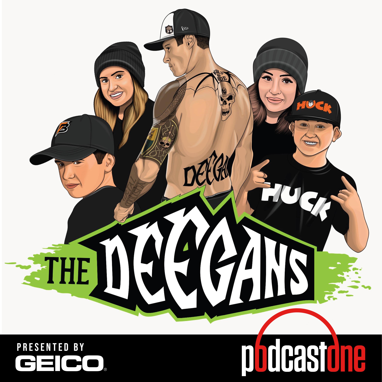 The Deegans