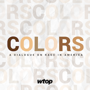 Colors: A Dialogue on Race in America