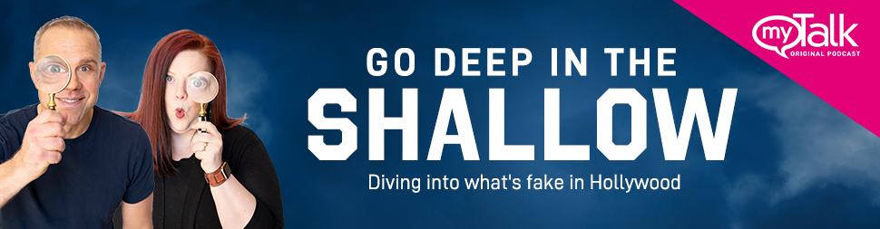 Go Deep in the Shallow
