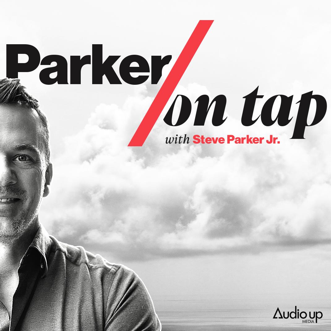 Parker on Tap