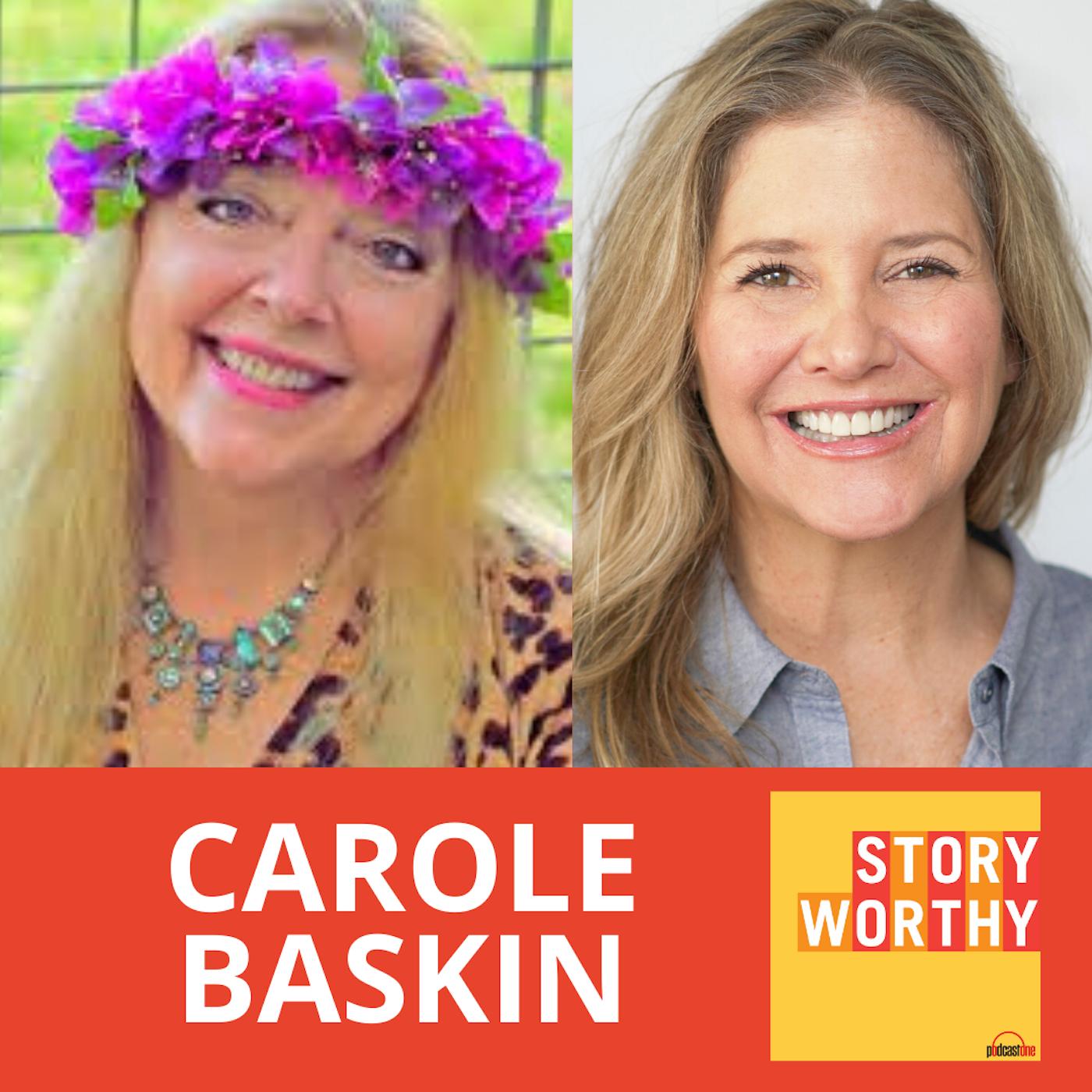 Adopting Tigers And Ligers with Big Cat Activist Carole Baskin