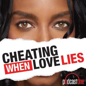 Cheating: When Love Lies