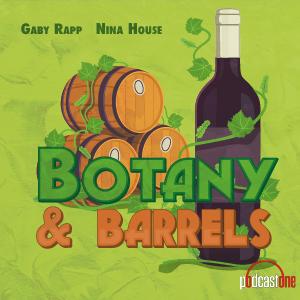 Botany & Barrels