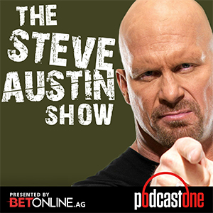 0ab8d4696c PodcastOne  All Podcasts