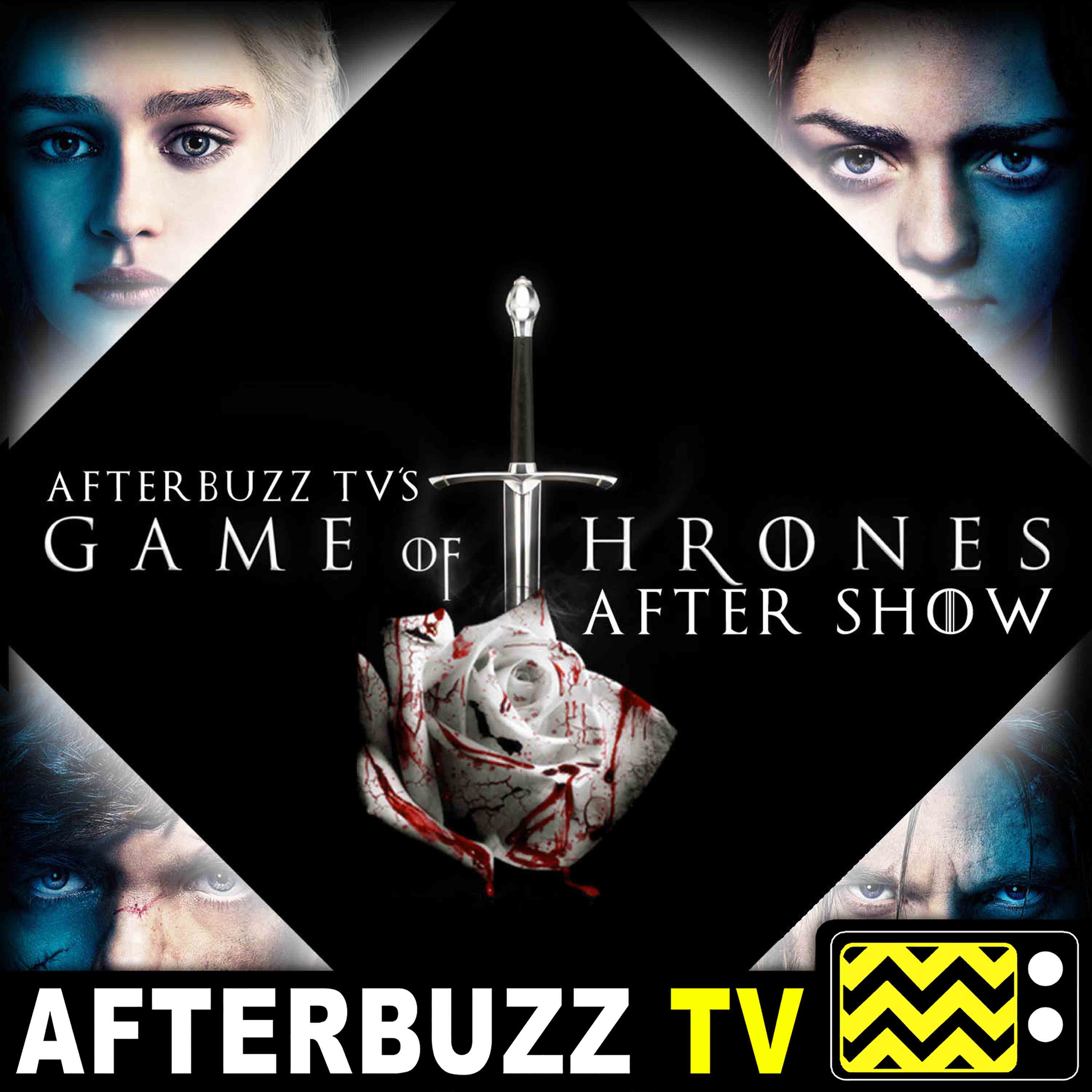 Game of Thrones After Show