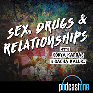 Sex, Drugs & Relationships (AUS)