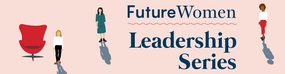 Future Women Leadership Series (AU)
