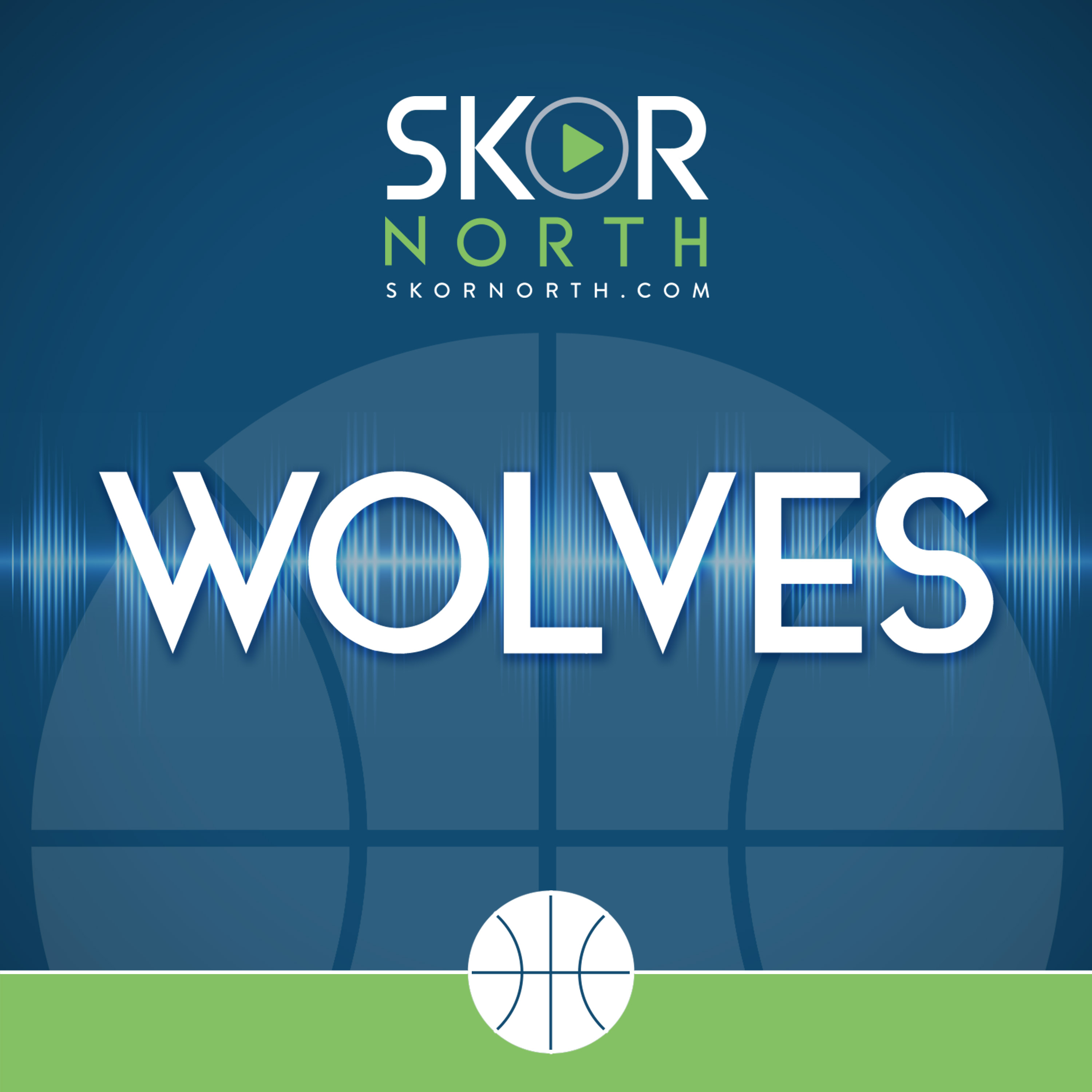 SKOR North Wolves