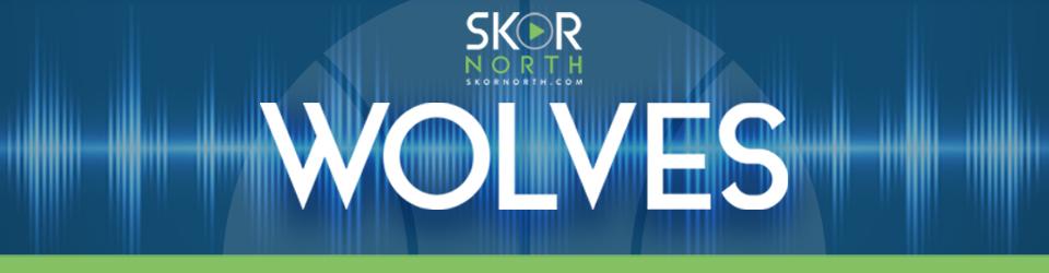 SKOR North Wolves
