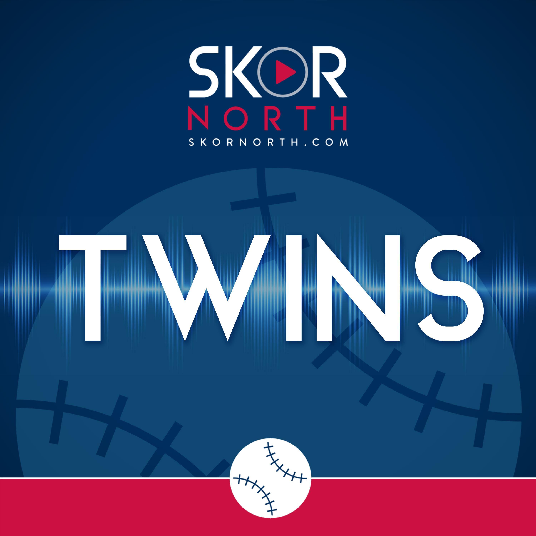 SKOR North Twins