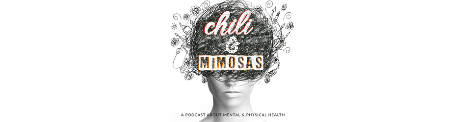 Chili and Mimosas
