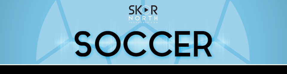 SKOR North Soccer