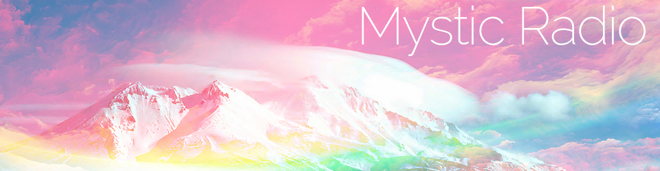 Mystic Radio for Past Lives, People and Pets