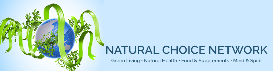 Natural Choice Network