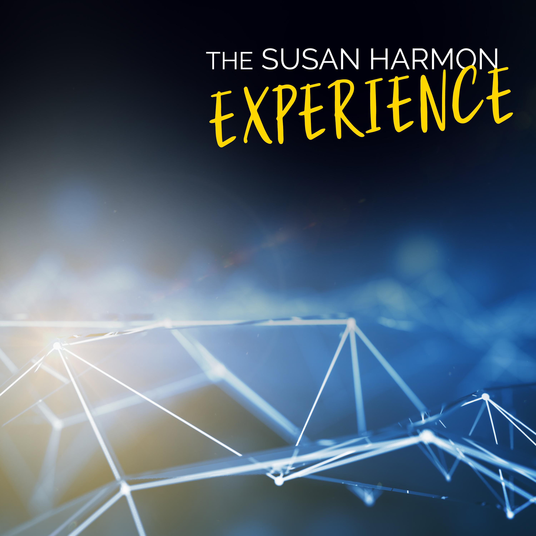 Susan Harmon Experience