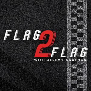 Flag To Flag