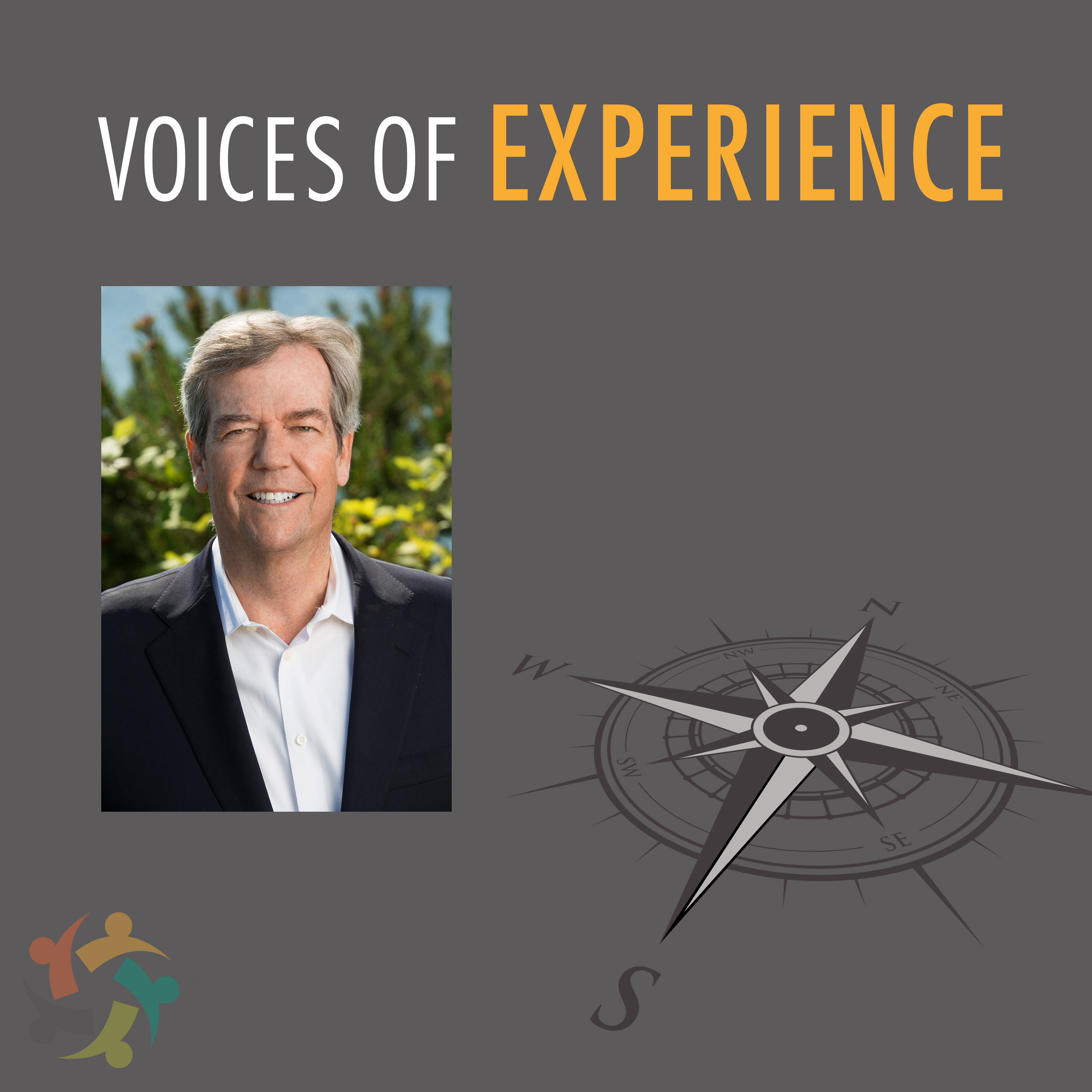 Voices of Experience