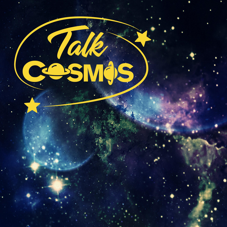Talk Cosmos
