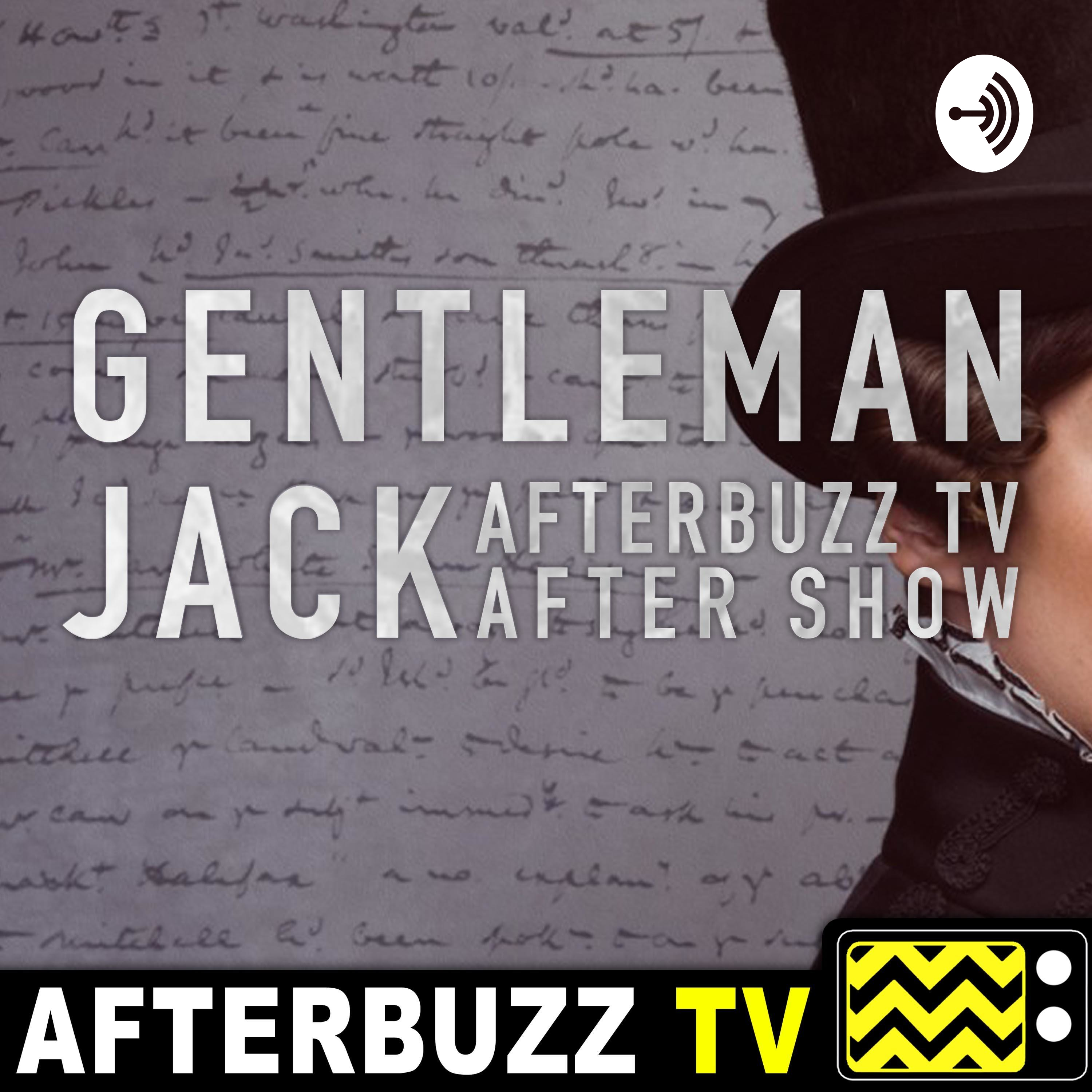 Gentleman Jack Reviews