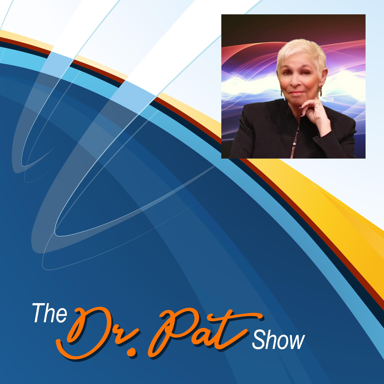Dr. Pat Show