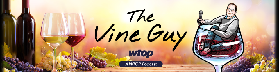 The Vine Guy