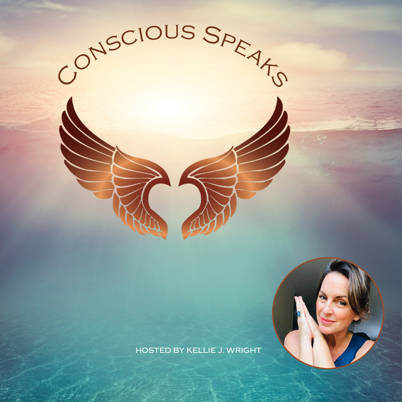 Conscious Speaks