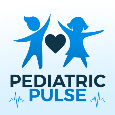 Pediatric Pulse