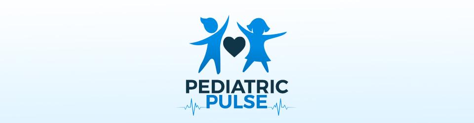 Pediatric Pulse