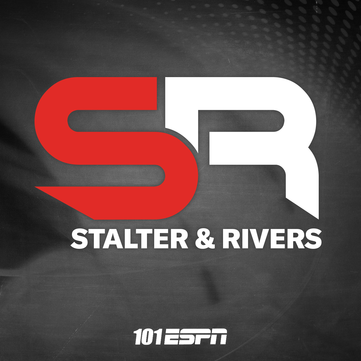 Stalter & Rivers