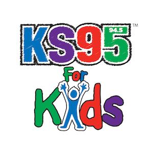 KS95 for Kids