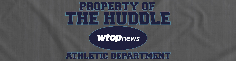 WTOP Huddle