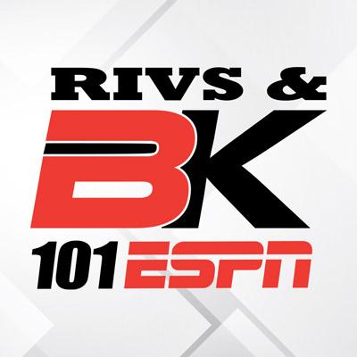 Rivs & BK