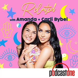 podcastone all podcasts podcastone all podcasts