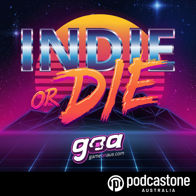 Indie or Die