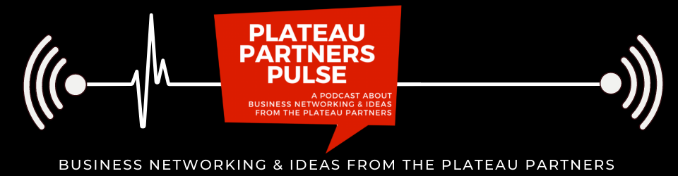 Plateau Partners Pulse